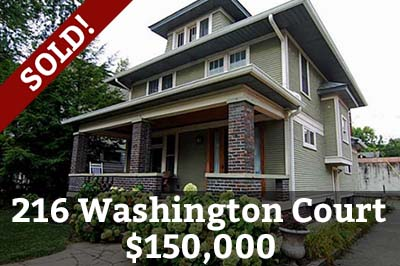 216WashingtonCourt l | Everhart Studio Listing