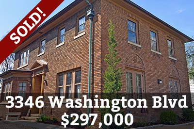 3346WashingtonBlvd l | Everhart Studio Listing