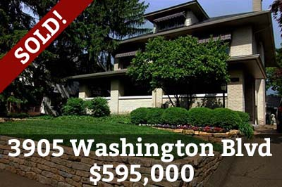 3905WashingtonBlvd l | Everhart Studio Listing