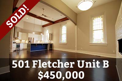 501FletcherB | Everhart Studio Listing
