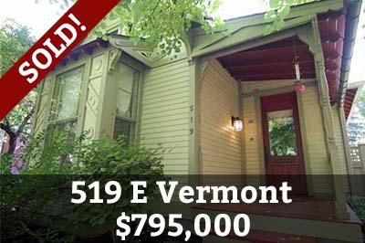 519EVermont | Everhart Studio Listing
