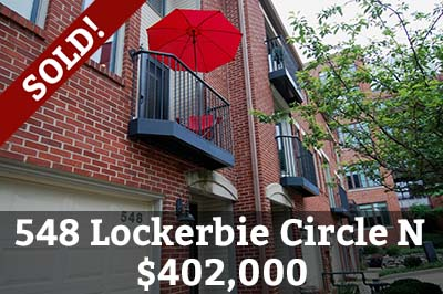 548LockerbieCircleN | Everhart Studio Listing