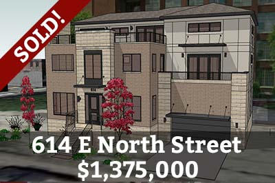 614ENorth | Everhart Studio Listing