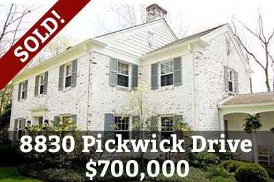 8830Pickwick l | Everhart Studio Listing