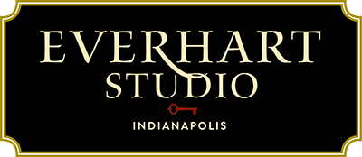Everhart Studio | Listings Page | Logo