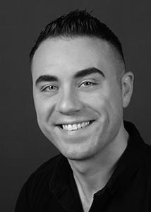 Wade Everhart Associate Broker at Everhart Studio Indianapolis