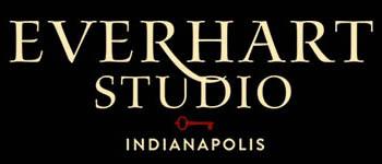 Everhart-Studio-Banner-350w-x-150.jpg