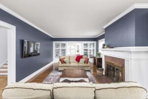 1325 N New Jersey St - $700,000