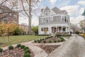 1421 Central Avenue - $1,225,000