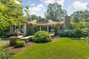 4345 N Washington Blvd - $1,400,000