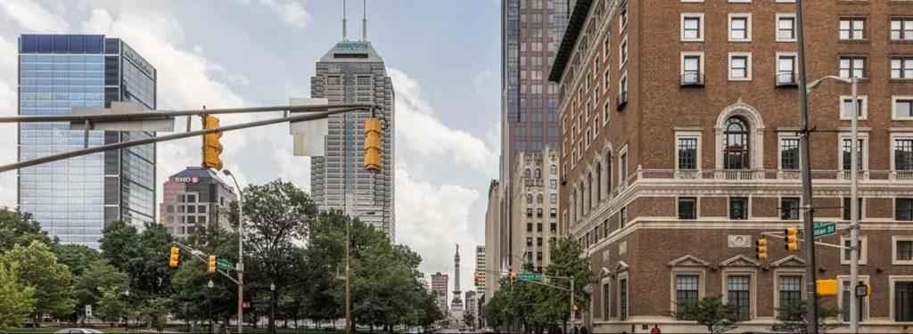 Everhart-Studio-Urban-Residential-Real-Estate-Indianapolis
