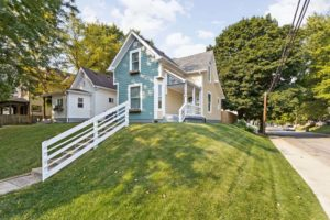 1148 N Beville Ave - $350,000