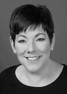 Kate Fry   Buying Partner   Everhart Studio